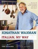 Italian, My Way (eBook, ePUB)