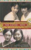 Four Sisters of Hofei (eBook, ePUB)