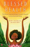 Blessed Health (eBook, ePUB)