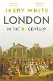 London In The Eighteenth Century (eBook, ePUB)