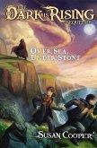 Over Sea, Under Stone (eBook, ePUB)