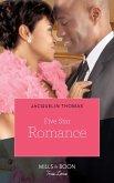 Five Star Romance (Mills & Boon Kimani) (The Alexanders of Beverly Hills, Book 3) (eBook, ePUB)
