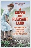A Green and Pleasant Land (eBook, ePUB)