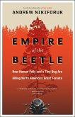 Empire of the Beetle (eBook, ePUB)