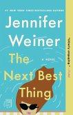 The Next Best Thing (eBook, ePUB)