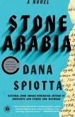 Stone Arabia (eBook, ePUB)