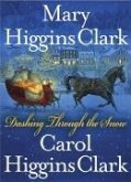 Dashing Through the Snow (eBook, ePUB)