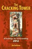 The Cracking Tower (eBook, ePUB)