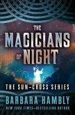 The Magicians Grossman Epub