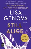 Still Alice (eBook, ePUB)