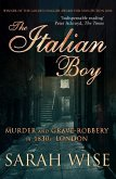 The Italian Boy (eBook, ePUB)