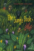 The Jungle Book (eBook, ePUB)