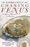 Chasing Venus (eBook, ePUB)