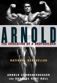 Arnold (eBook, ePUB)