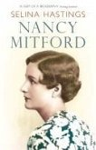 Nancy Mitford (eBook, ePUB)