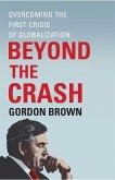 Beyond the Crash (eBook, ePUB)