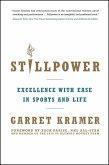 Stillpower (eBook, ePUB)