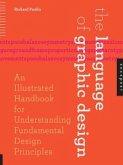 The Language of Graphic Design (eBook, PDF)