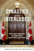 Dynasties and Interludes (eBook, ePUB)