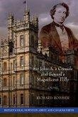 Sir John A.'s Crusade and Seward's Magnificent Folly (eBook, ePUB)