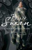 Black Swan (eBook, ePUB)