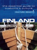 Finland - Culture Smart! (eBook, ePUB)