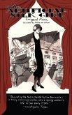 The Artificial Silk Girl (eBook, ePUB)