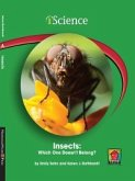 Insects (eBook, PDF)