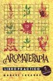Aromaterapia libro práctico (eBook, ePUB)