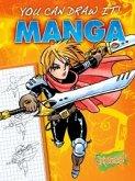 Manga (eBook, PDF)