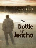 The Battle for Jericho (eBook, ePUB)