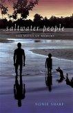 Saltwater People (eBook, ePUB)