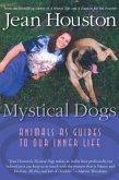 Mystical Dogs (eBook, ePUB)