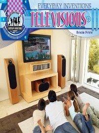 Televisions (eBook, PDF)