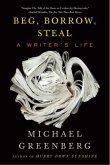 Beg, Borrow, Steal (eBook, ePUB)