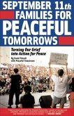 September 11th Families for Peaceful Tomorrows (eBook, ePUB)