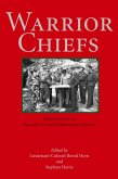 Warrior Chiefs (eBook, ePUB)