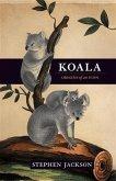 Koala (eBook, ePUB)