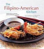 The Filipino-American Kitchen (eBook, ePUB)