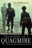 The Making of a Quagmire (eBook, ePUB)