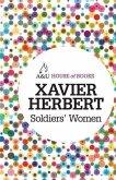 Soldiers' Women (eBook, ePUB)