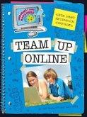 Team up Online (eBook, PDF)