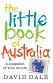 Little Book of Australia (eBook, ePUB)