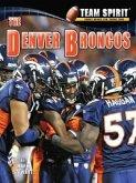The Denver Broncos (eBook, PDF)