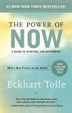 The Power of Now (eBook, ePUB)