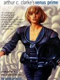 Arthur C. Clarke's Venus Prime 1 (eBook, ePUB)