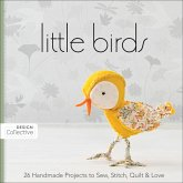 Little Birds (eBook, ePUB)