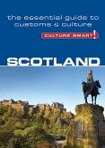 Scotland - Culture Smart! (eBook, ePUB)