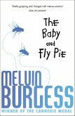 The Baby and Fly Pie (eBook, ePUB)