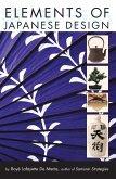 Elements of Japanese Design (eBook, ePUB)